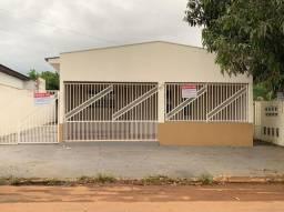 Vende se condomínio em Campo Verde