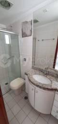 Apartamento com 4 quartos no Residencial Lourenzzo - Bairro Setor Bueno em Goiânia