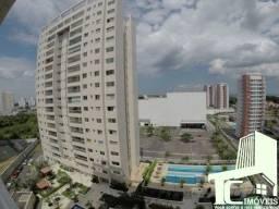 Reserva das Águas/Apartamento 4 Qtos /2 Vagas.