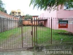 Casa para alugar com 2 dormitórios em , cod:I-032119