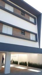 Lindo Apartamento Térreo com 89m2 - 2 dormitórios com amplo quintal, 1 Vaga Coberta