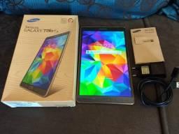 Samsung Tab S tela 8.4
