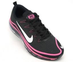 Tênis Feminino Nike Air Max Elite