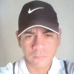 Carlos carpinteiro