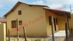 Cód:AM2023 Ótima casa 2 Quartos. Cabo Frio (Unamar)