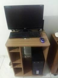 Computador /PC completo