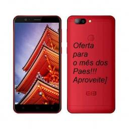 Elephone P8 4g - Ram: 6gb Ram Rom: 64gb Android 7.0