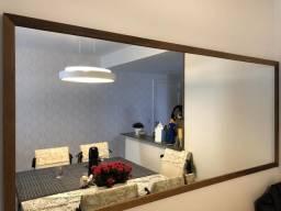 Vendo espelho decorativo de parede