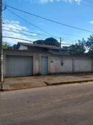 Casa 3 qts/suite Enseada de Jacaraípe
