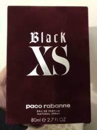 Perfume Pacco Rabane XS
