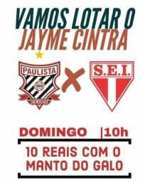 d19ff4f682 Futebol e acessórios no Brasil - Página 51