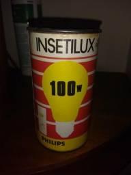 Lata Philips insetilux