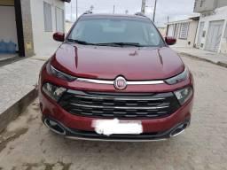 Toro diesel - 2017