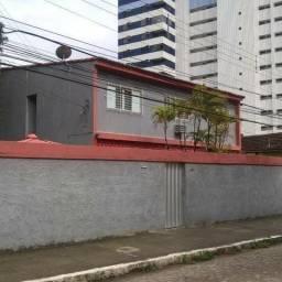 Casa residencial à venda, Pina, Recife