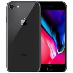 IPhone 8 vendo ou troco leia a descrição