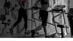 Vendo academia de ginástica com 500 alunos em Vitória da Conquista