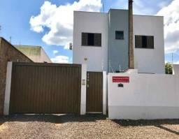 Altos do Indaiá, perto Hosp Universitário UFGD c 2 quartos 1 vaga de garagem coberta