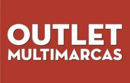 Know-How Loja Outlet Grifes Multimarcas