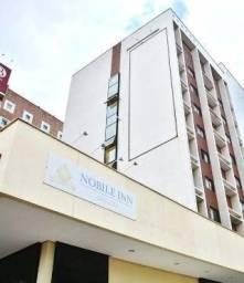 Ed Nobile Inn