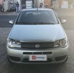 Fiat palio fire flex, ano: 2008 - 2008