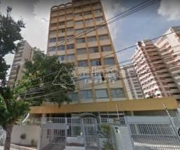 Apartamento à venda com 3 dormitórios em Centro, Campinas cod:AP004289