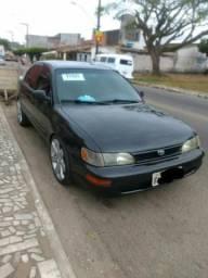 Corolla dx 95 - 1995