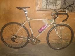 Bicicleta Magrela Muito Boa(
