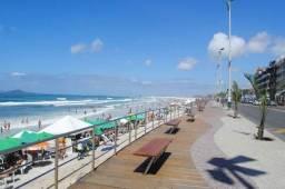 Cabo Frio aluga apto de 31/12 a 15/01- contato * - Tereza: tel/WhatsApp * *