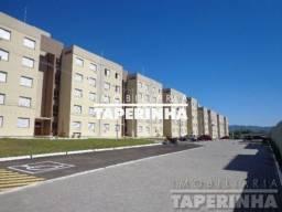 Apartamento para alugar com 2 dormitórios em Urlândia, Santa maria cod:12771