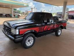 F1000, 1994 Mwm , Ar , Zera - 1994