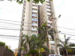 Apartamento I Edifício Royal Garden I 03 Qtos I 01 Suíte I 139 m²
