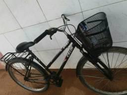 Bicicleta pot caloi 160 .00 com entrega em domicílio