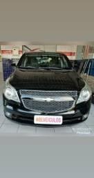 Chevrolet agile 1.4 mpfi ltz 8v 2011/2012 - 2012