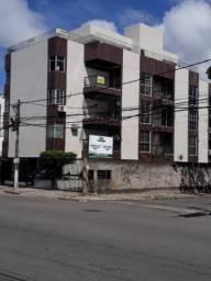 Apartamentos à venda, 5 quartos, 2 vagas, Casa Caiada - Olinda/PE