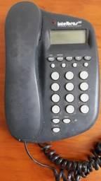 2 Telefones