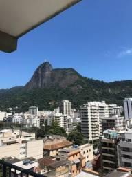 Humaita/Botafogo primeira locação