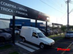 Fiat - Fiorino 1.3 Fire 2006 Básico - 2006