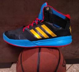 Tênis Adidas D Rose 773 IV TD