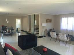 Linda Casa Duplex Á Venda - 4 Quartos - Jacara