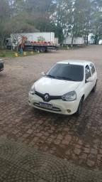 Clio 2016 - 2016