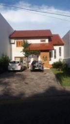 Casa à venda com 3 dormitórios em Aberta dos morros, Porto alegre cod:CA3257