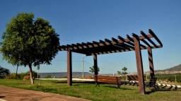 Terreno a venda no Condomínio Vento Leste - Barreiras Bahia