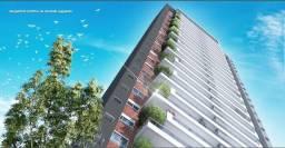 Apto 3 Suítes plenas sendo 2 com closet - 154,71 m² - 404 Sul