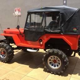 Adquira Ja Seu Veiculo Jeep e Aproveite as Ofertas