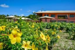 Lotes , Costa de Itapema , Praia Privativa , Condomínio Fechado , Parcela R$ 577, 50 / C/