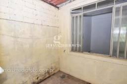 Apartamento para alugar com 0 dormitórios em Centro, Curitiba cod:49011016