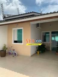 Yes Imob - Casa 2/4 - Lagoa Salgada