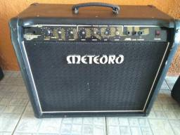 URGENTE!! Guitarra, pedais e amplificador