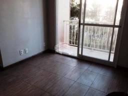 Apartamento à venda com 2 dormitórios em Camaquã, Porto alegre cod:AP10308