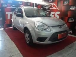 Ford ka 1.0 8v Flex - 2013